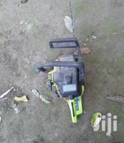 Poulan Woodsman Powersaw | Electrical Tools for sale in Nakuru, Menengai West