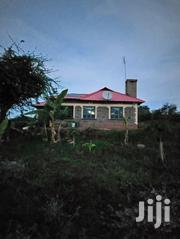 Three Bedroom House on One Acre With River Frontage | Houses & Apartments For Sale for sale in Embu, Mwea