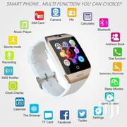 Q18 Smart Watch | Smart Watches & Trackers for sale in Nairobi, Nairobi Central