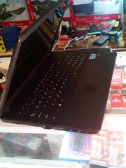 Laptop Asus Chromebook Flip C101PA 160GB HDD 4GB RAM | Computer Hardware for sale in Nakuru, Biashara (Naivasha)