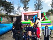 Bouncing Castle For Sale And Hire | Toys for sale in Kajiado, Ongata Rongai
