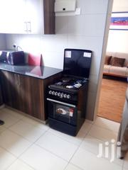 Fully Furnished Apartment To Let | Houses & Apartments For Rent for sale in Nairobi, Westlands