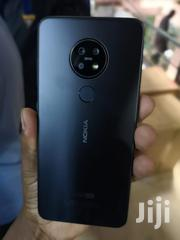 New Nokia 7.2 128 GB | Mobile Phones for sale in Nairobi, Nairobi Central