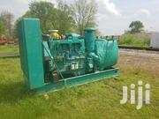 DIESEL Generator | Electrical Equipment for sale in Kiambu, Kikuyu