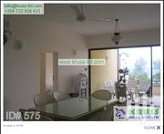 4 Bedroom Executive Apartment to Let Nyali ID 644 | Houses & Apartments For Rent for sale in Mombasa, Bamburi