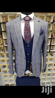 Executive 3 Piece Suits Blazers | Clothing for sale in Nairobi, Nairobi Central