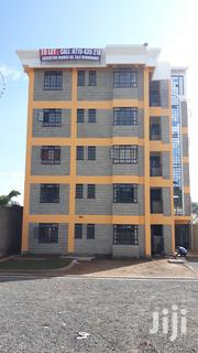 Newly Constructed, High Grade Apartments In Kakamega Town | Houses & Apartments For Rent for sale in Kakamega, Sheywe