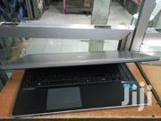 Laptop HP ProBook 4530S 4GB Intel Core i3 HDD 320GB | Laptops & Computers for sale in Nairobi, Nairobi Central
