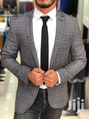 Slim Fit Turkey Blazers | Clothing for sale in Nairobi, Nairobi Central