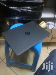 """Laptop HP ProBook 645 14"""" 500GB HDD 4GB RAM 