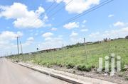 Prime Plots at Katani | Land & Plots For Sale for sale in Machakos, Syokimau/Mulolongo