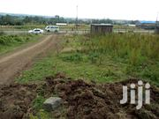 Plots for Sale in Njoro Near Egerton | Land & Plots For Sale for sale in Nakuru, Njoro