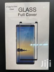 UV Screen Protector for Galaxy S7 Edge | Accessories for Mobile Phones & Tablets for sale in Nairobi, Nairobi Central