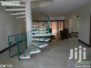 5 Bedroom Ocean Front House for Rent in Nyali ID741 | Houses & Apartments For Rent for sale in Mombasa, Bamburi