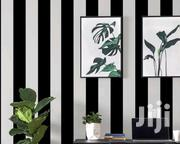 Wall Decor On Point | Building & Trades Services for sale in Kilifi, Kibarani