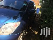 Toyota IST 2006 Blue | Cars for sale in Nakuru, Naivasha East