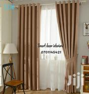 Customised Curtains | Home Accessories for sale in Nairobi, Karen