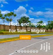 Migaa Estate | Land & Plots For Sale for sale in Kiambu, Githunguri