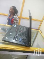Laptop Lenovo ThinkPad L412 4GB Intel Core i5 HDD 320GB | Laptops & Computers for sale in Nairobi, Nairobi Central