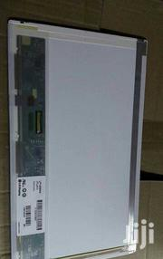 Hp 15.6 Screen Replacement Available   Computer Accessories  for sale in Nairobi, Nairobi Central