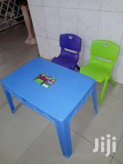 Kindergarten Table Chairs | Furniture for sale in Nairobi, Nairobi Central