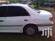 Toyota Premio 2004 White | Cars for sale in Nairobi, Nairobi Central