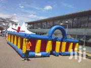 Inflatable Giant Maze For Hire | Party, Catering & Event Services for sale in Nairobi, Roysambu