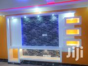 Wallpaper Supply And Installation | Building & Trades Services for sale in Mombasa, Shika Adabu