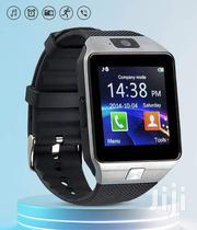 Smart Watch Gear Has Sim Card Slot | Smart Watches & Trackers for sale in Nairobi, Nairobi Central