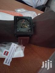 Naviforce Watch | Watches for sale in Nakuru, Nakuru East
