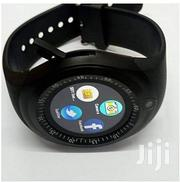 Smart Watch With Mpesa Tool Kit | Smart Watches & Trackers for sale in Nairobi, Nairobi Central