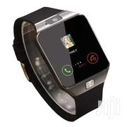 Make Calls Text Whatsap With This Smartwatch | Smart Watches & Trackers for sale in Nairobi, Nairobi Central
