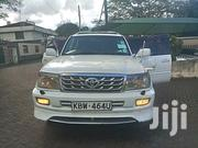 Car Hire Services | Chauffeur & Airport transfer Services for sale in Nairobi, Ngara