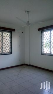 Spacious 3bedroom Apartment to Let in Kizingo Likoni Towers Area. | Houses & Apartments For Rent for sale in Mombasa, Shimanzi/Ganjoni