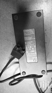 Xbox One Ac Adaptor 240V | Video Game Consoles for sale in Nairobi, Nairobi Central