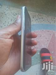 Samsung Galaxy S7 32 GB Black | Mobile Phones for sale in Mombasa, Likoni