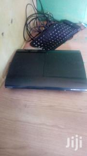 Playstation 3 And 4 Repair | Repair Services for sale in Mombasa, Mji Wa Kale/Makadara