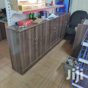 Cabinet Set | Furniture for sale in Nairobi, Kahawa West