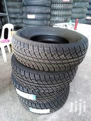 265/65/17 Maxtrek Tyre's Is Made In China | Vehicle Parts & Accessories for sale in Nairobi, Nairobi Central