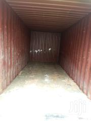 20ft Containers | Manufacturing Equipment for sale in Mombasa, Port Reitz
