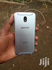 Samsung Galaxy J5 Pro 16 GB | Mobile Phones for sale in Nairobi, Harambee