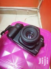 Canon 5D Mark 2 | Photo & Video Cameras for sale in Nairobi, Nairobi Central