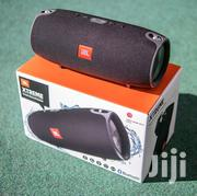 Jbl Powerful Xtreme Speakers | Audio & Music Equipment for sale in Nairobi, Nairobi Central