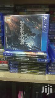 TERMINATOR Resistance Ps4 Game New | Video Games for sale in Nairobi, Nairobi Central