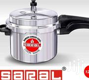 12ltr Pressure Cooker | Kitchen & Dining for sale in Nairobi, Nairobi Central
