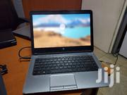 """Laptop HP MT43 14"""" 500GB HDD 8GB RAM 