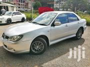 Subaru Impreza 2006 2.0 R Sedan Automatic Silver | Cars for sale in Nairobi, Nairobi Central