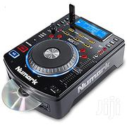 NDX500 Numark USB/CD Media DJ Player & Software Controller | Audio & Music Equipment for sale in Nairobi, Nairobi Central