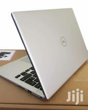 "Laptop Dell XPS 13.3"" 256GB SSD 8GB RAM 