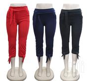Palazo Pants | Clothing for sale in Nairobi, Eastleigh North